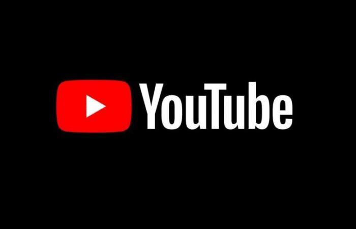 يوتيوب يضيف ميزة الوضع الداكن للهواتف الذكية