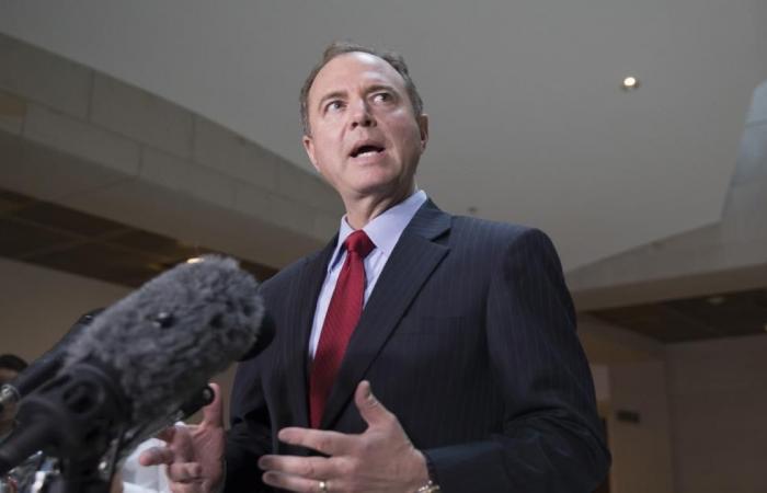 نواب أميركيون يتعهدون بمواصلة التحقيق بشأن روسيا