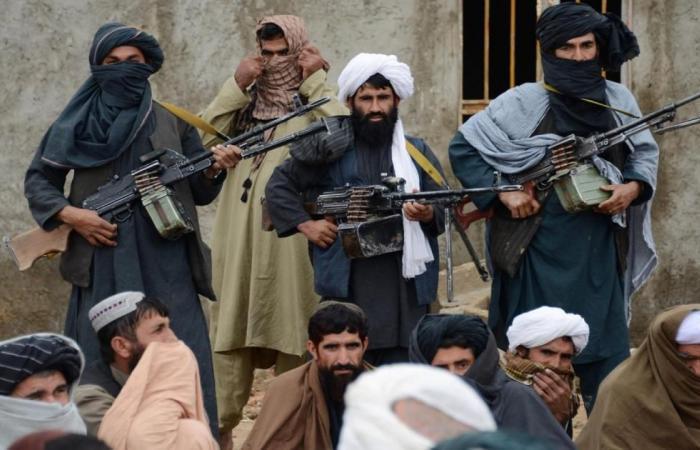 لماذا تلزم طالبان الصمت حيال عرض كابل؟