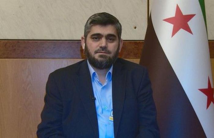 علوش: اتفقنا مع النظام بخروج جرحى الغوطة مقابل أسراه