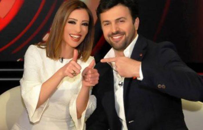 هل تدخل وفاء الكيلاني عالم التمثيل مع زوجها تيم حسن؟