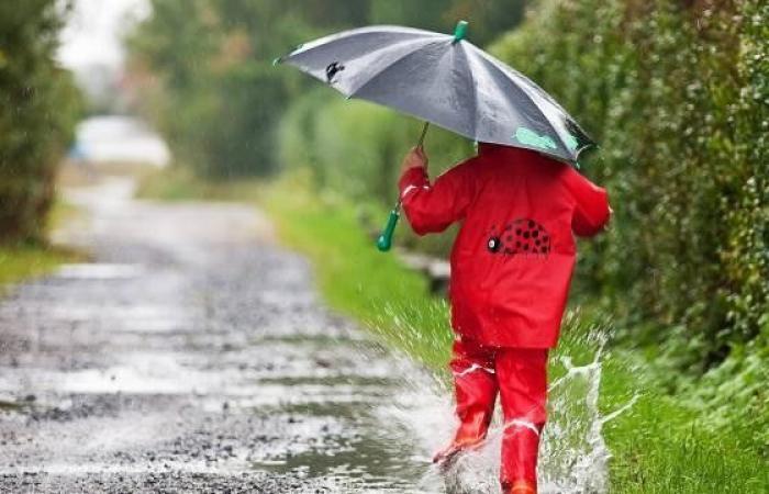 منخفض آتٍ الى لبنان والرياح ستثور.. الطقس سيفاجئكم!