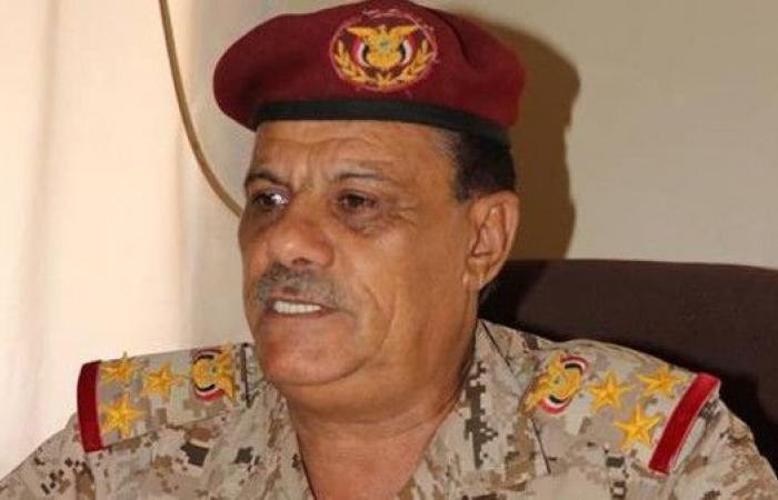 اليمن.. كشف مخطط حوثي لاغتيال قيادات في مأرب