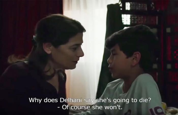 """""""في سوريا"""".. فيلم يروي مأساة الجحيم السوري"""