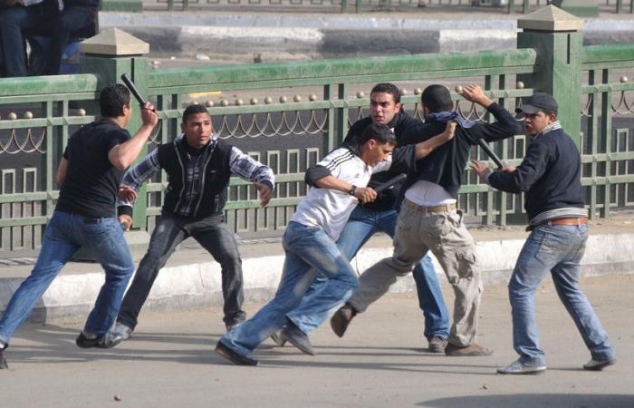 منطقة لبنانية تنجو من مواجهات مذهبية.. ماذا جرى خلال الـ48 ساعة الماضية؟