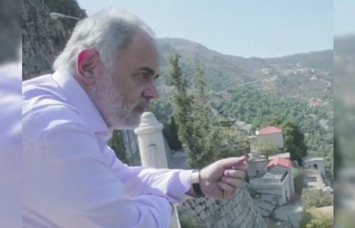 أبو زيد: دول عربية مستعدّة لتزويد لبنان بـ800 مليون دولار