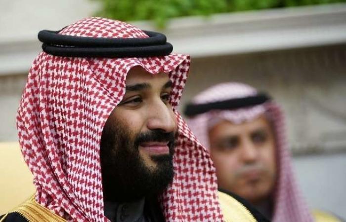 ماذا سيفعل ولي العهد السعودي في وادي السيليكون؟