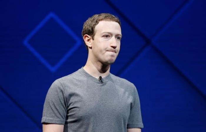 """فضيحة """"كامبردج-فيسبوك"""" تعصف بمصداقية شبكات التواصل"""