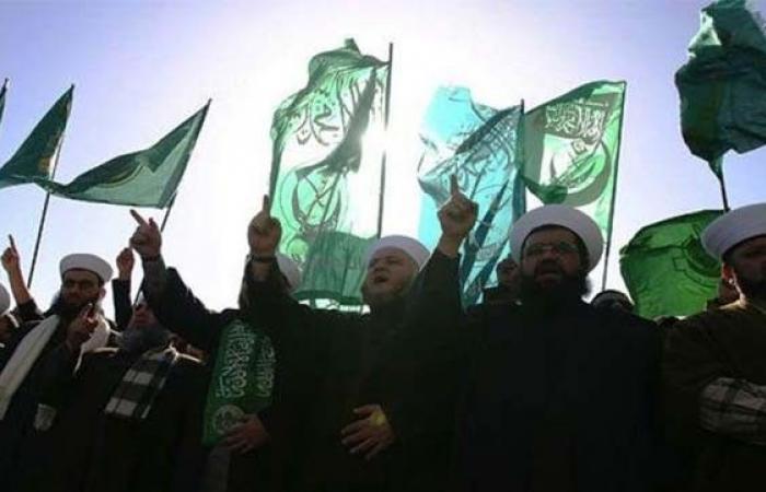 """غضب """"إسلامي"""" على الحريري"""