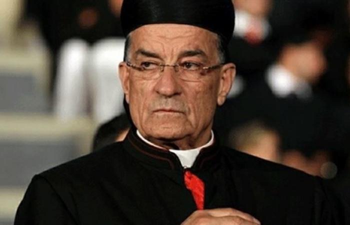 الراعي من بعبدا: ليتنافس المرشحون على أساس البرامج لخدمة لبنان