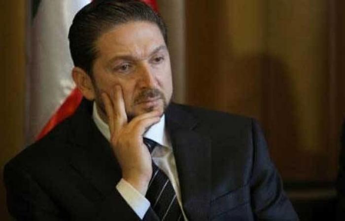 """فيصل كرامي يعلن لائحة """"الكرامة الوطنية"""""""