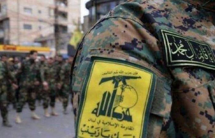 """هكذا ردّ """"حزب الله"""" على التحالف العربي بشأن الصواريخ البالستية"""