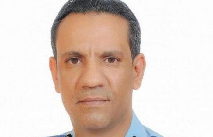 التحالف العربي: صواريخ الحوثي تهرب من الضاحية بلبنان