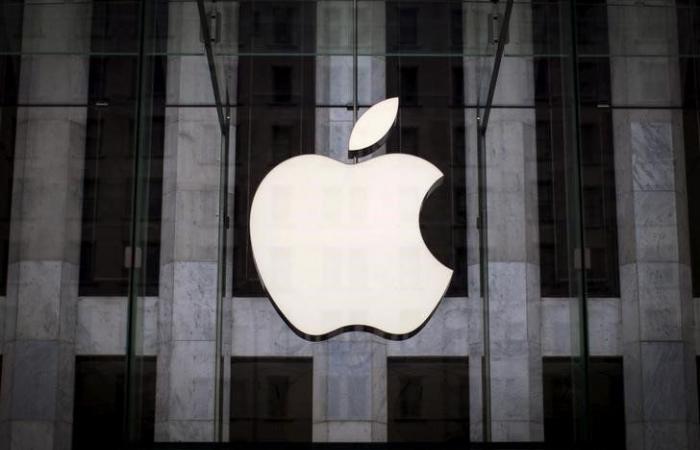 آبل مضطرة لدفع 500 مليون دولار في قضية براءات اختراع iMessage و FaceTime