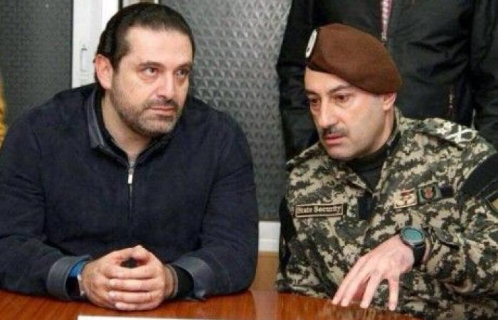 """أين عون والحريري من تجاوزات """"أمن الدولة""""؟"""