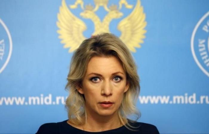 بوتين يدعو لاجتماع طارئ لمجلس الأمن لبحث ضربات سوريا