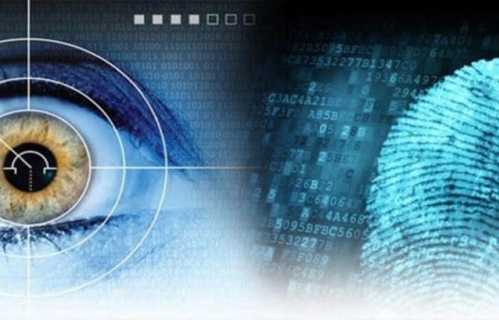 تقنيات التشفير الحيوية تحل مكان كلمات المرور التقليدية في الدخول لمواقع وخدمات…