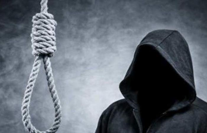 إبن الـ13 عاماً إنتحر في كفرحبو!