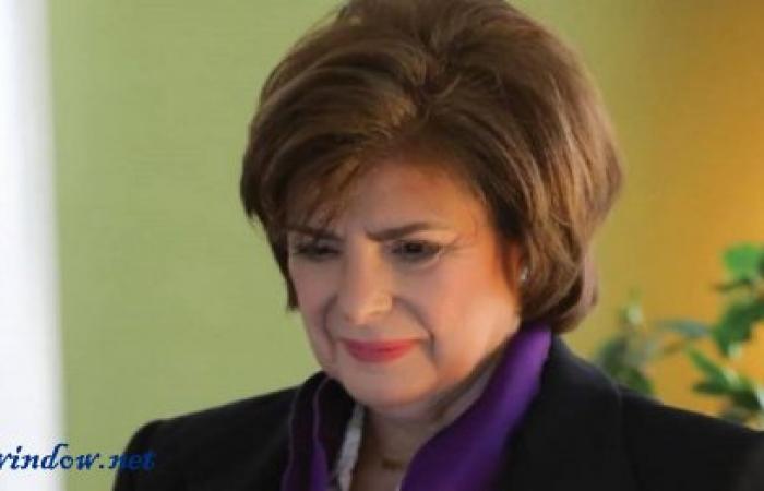 ماري الحلو: برنامجنا الإنتخابي يغطي كل لبنان