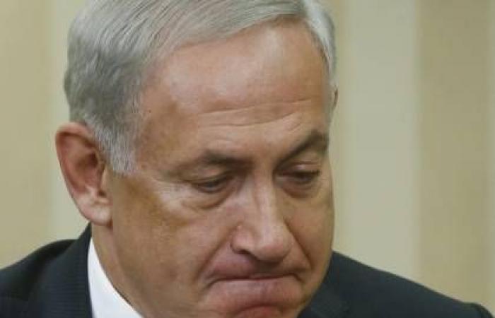 إسرائيل خائبة: نواجه محور المقاومة… وحدنا