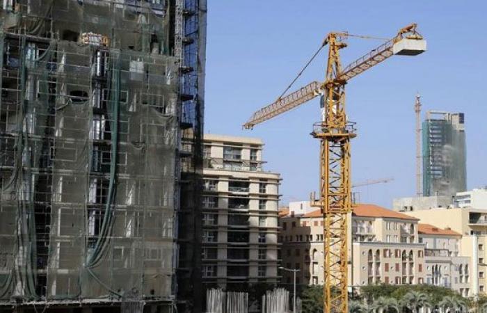 الإقامة مقابل تملُّك شقة… أزمة سياسية أم إقتصادية؟