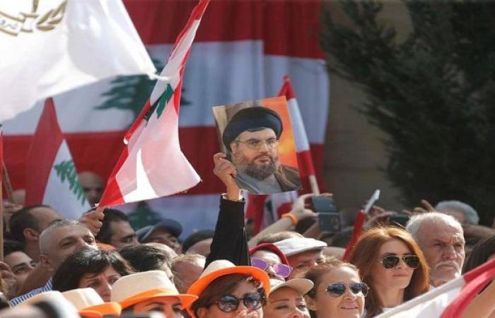 """""""حزب الله"""" يمارس الترهيب على المرشحين الشيعة"""