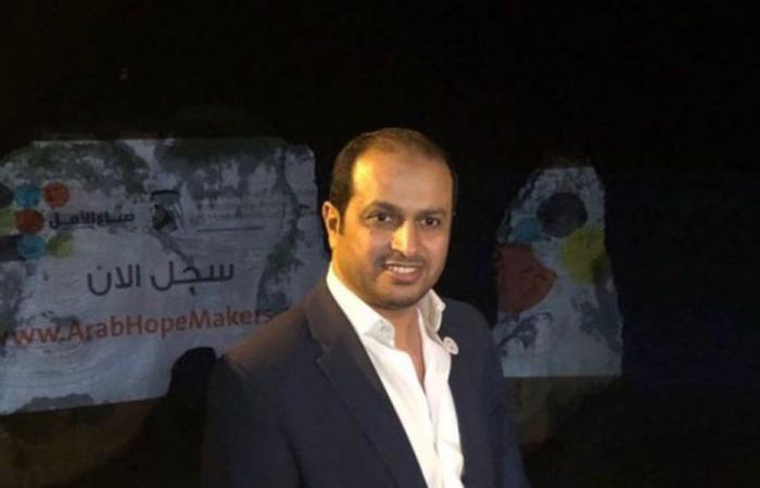 الشامسي من بعبدا: الإمارات تقف دائما الى جانب لبنان