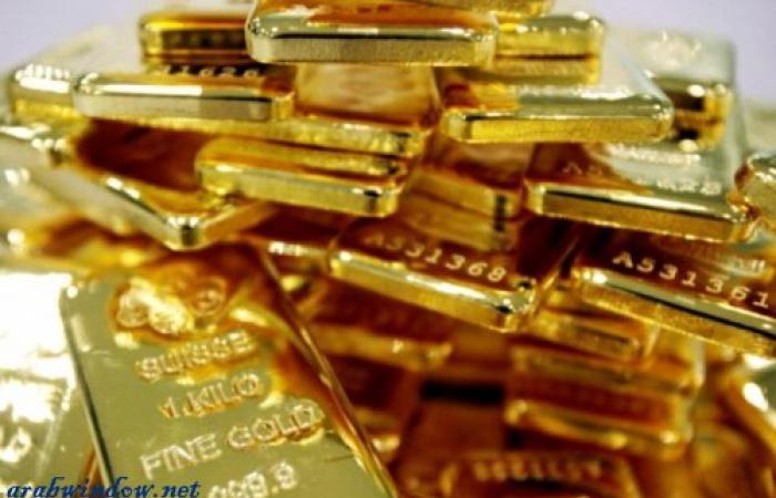 الذهب يرتفع لكن الطلب على الملاذات الآمنة يبدأ بالانحسار
