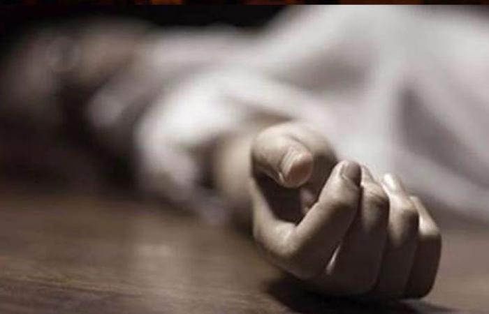 إشكال فردي يؤدي إلى مقتل شاب