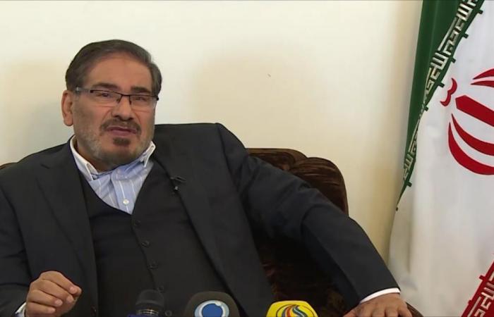 إيران: سنرد على قصف إسرائيل لقواتنا بسوريا