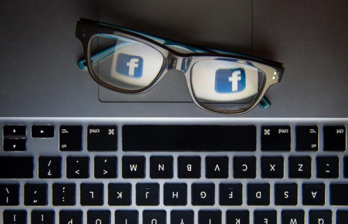 فيسبوك ينشر إرشادات داخلية مفصلة حول كيفية تنفيذ عمليات إزالة المحتوى