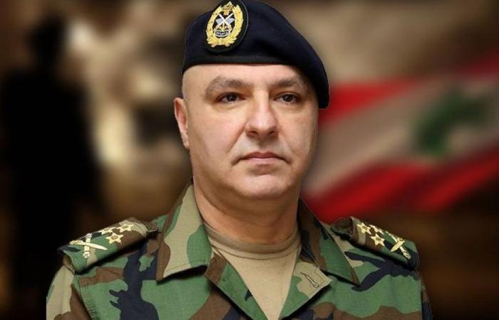 قائد الجيش رعى حفل افتتاح المؤتمر العلمي الدولي للاتحاد الأوروعربي للجيوماتيك