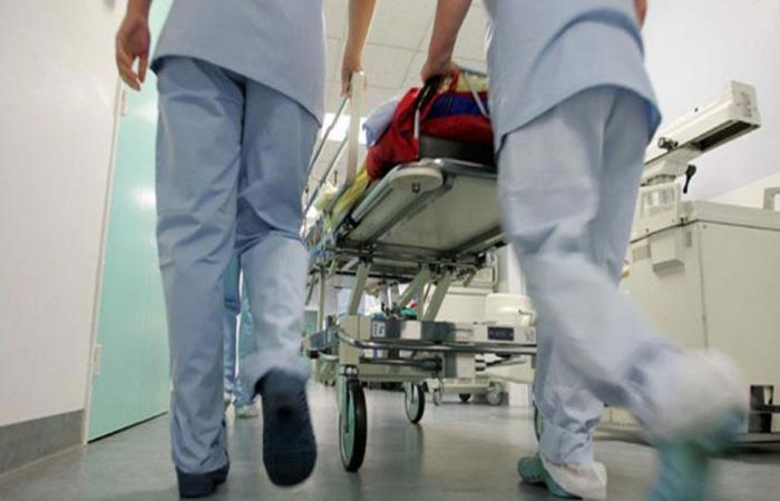 """طلاب في المستشفى والسبب… """"فاهيتا وطاووق""""!"""