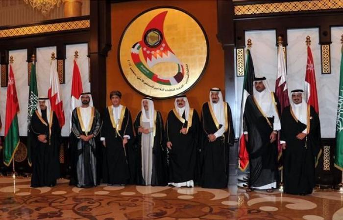 كيف ستكون رؤية دونالد ترامب لأمن المنطقة العربية؟