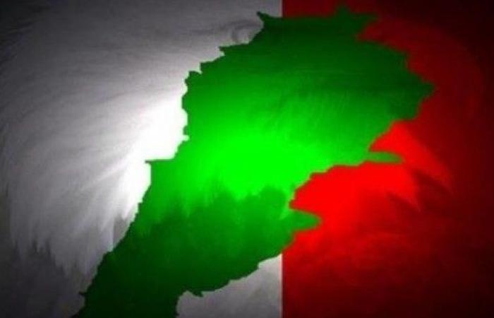 مديرية البلديات في الديمقراطي: لإعطاء البلديات المحيطة بمطمر عبيه – عين درافيل حقوقها المكتسبة
