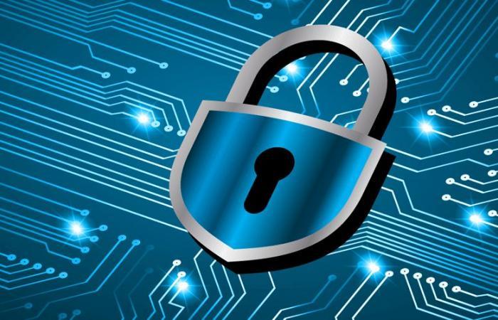 الأمن الإلكتروني أولوية تجارية