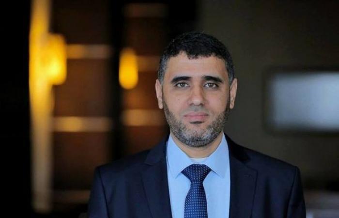 الصفراني: اتفاق الصخيرات أسكت «أصوات الرصاص» في ليبيا