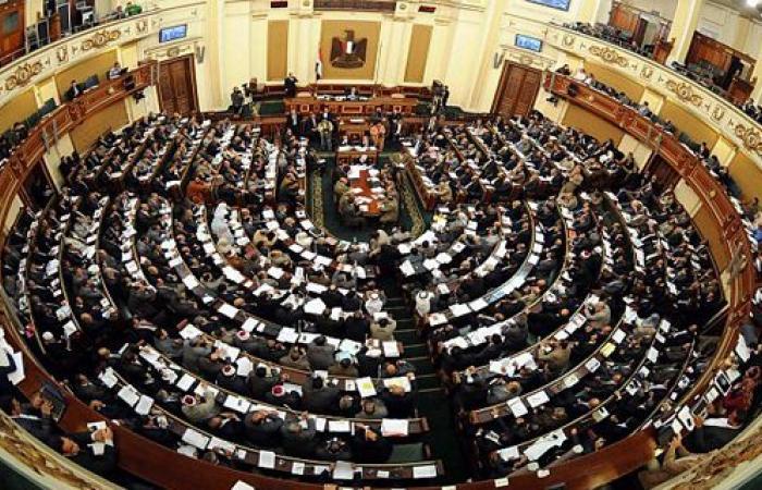 تباين نيابى بشأن الموازنة الجديدة بعد أسبوع من المناقشات داخل البرلمان
