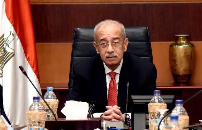 رئيس الوزراء: البرلمان واجه الإرهاب تشريعيا بشكل حاسم