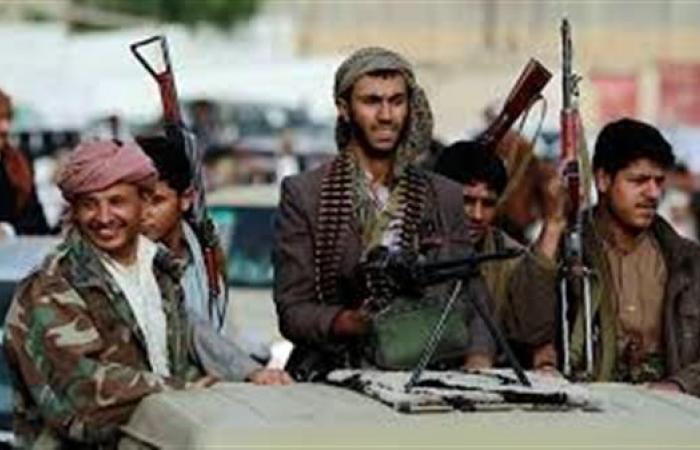 مقتل عشرات الحوثيين بينهم قياديون في غارة على صنعاء