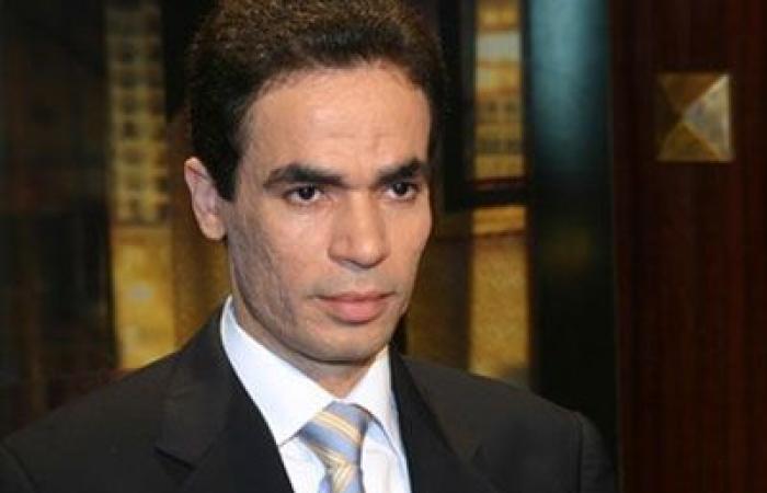 «المسلماني»: علينا إحياء فكر الإمام سيد طنطاوي رغم أنف «جوجل» المتطرف