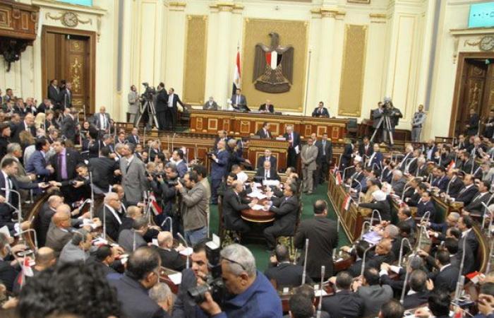 «تعليم البرلمان» تحتج على عدم إشراكها فى مناقشات «التجارب السريرية»