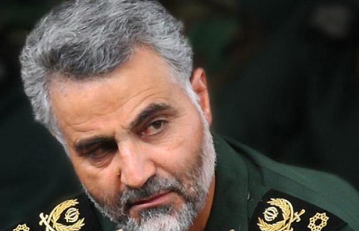 قاسم سليماني: المتواضع الغامض وأداة إيران الاستراتيجية