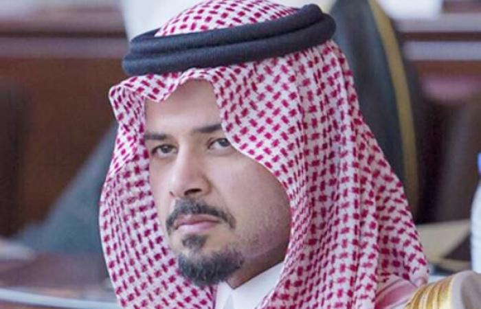 الأمير سلمان بن سلطان: السعودية والكويت... تاريخ ومستقبل