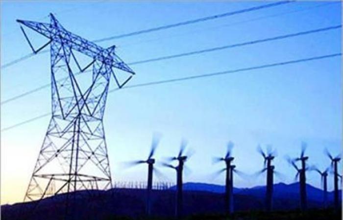 «الكهرباء» تكشف عن استعداداتها لموجة الأمطار المتوقعة