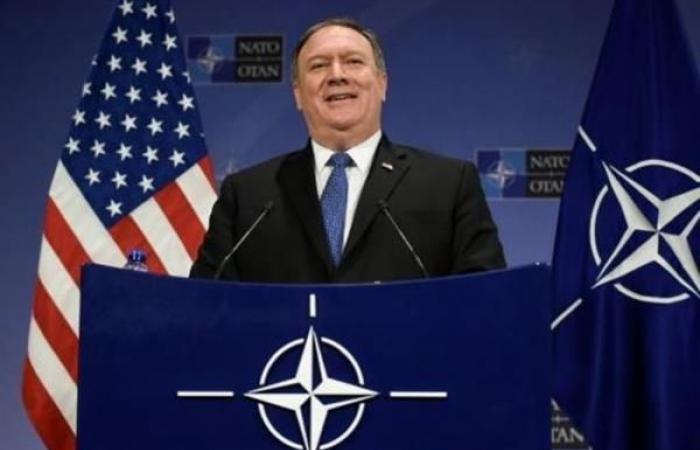 وزير الخارجية الأميركي الجديد يقوم بأول جولة في الشرق الأوسط