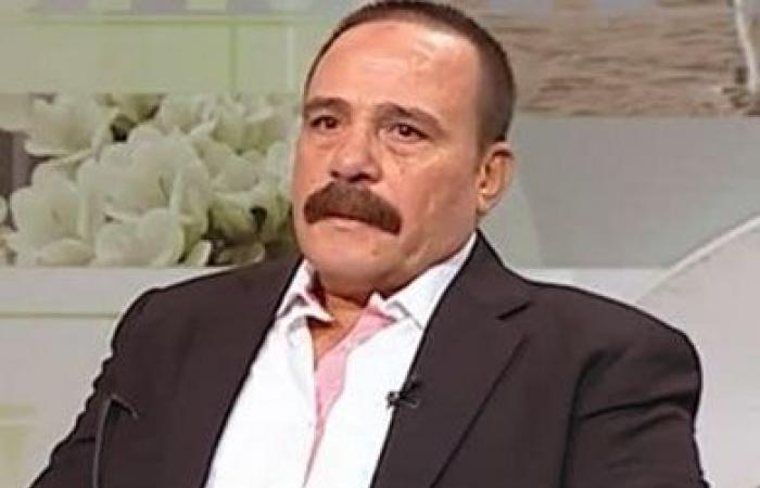رئيس «اتحاد العمال»: مصر عبرت معركة الخطر.. وقانون العمل الجديد يحقق التوازن