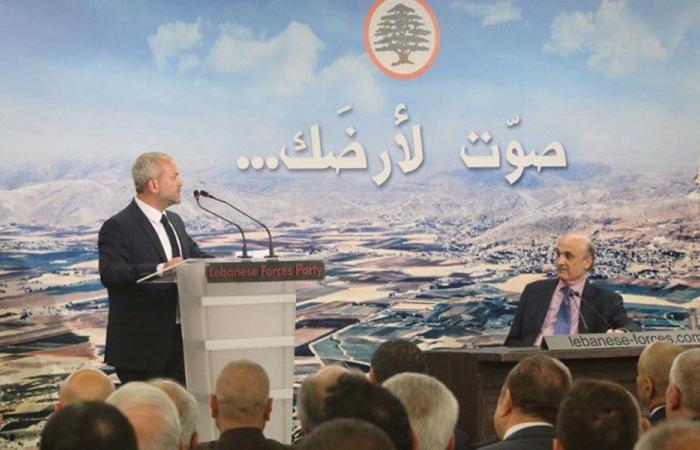 """أصوات المسيحيين في بعلبك ـ الهرمل تهدد بخرق لائحة """"الثنائي الشيعي"""""""