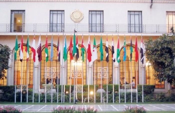 اللجنة الرباعية حول ليبيا تعقد اجتماعاً في القاهرة