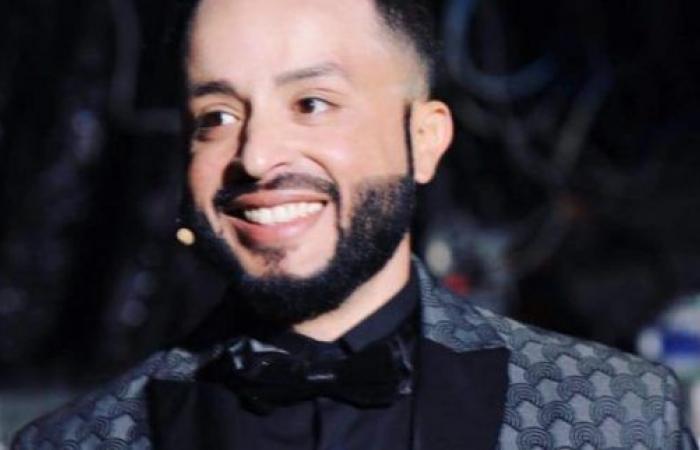 إلقاء القبض على مدير مهرجان جائزة سيبتيموس والمدير التنفيذي في أحد مقاهي طرابلس